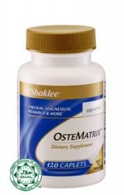 Ostematrix-178x280